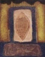La Semilla (cuadro de Mila Santaella)